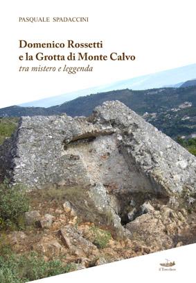 Le livre de Lino Spadaccini