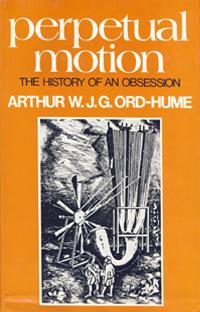 Ord-Hume
