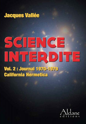 Science Interdite - Vol. 2